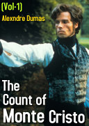 The Count of Monte Cristo Volume 1 (Book Center) [The 100 greatest novels of all time - #6] Pdf/ePub eBook