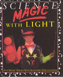Science Magic with Light