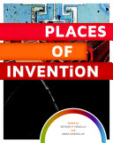 Places of Invention