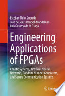 Engineering Applications of FPGAs