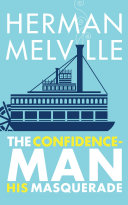 The Confidence-Man [Pdf/ePub] eBook