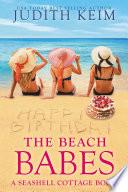 The Beach Babes