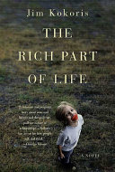 The Rich Part of Life ebook