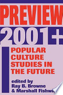 Preview 2001