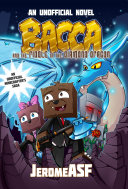 Bacca and the Riddle of the Diamond Dragon Book