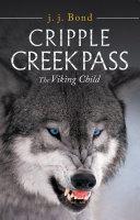 Pdf Cripple Creek Pass Telecharger