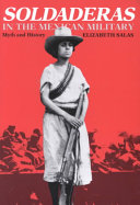 Soldaderas in the Mexican Military