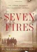 Seven Fires Book PDF