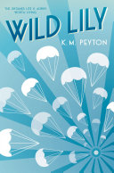 Pdf Wild Lily Telecharger