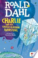 Charlie und der große gläserne Fahrstuhl