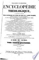 Dictionnaire de linguistique et de philologie comparée