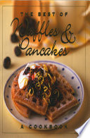 The Best of Waffles   Pancakes