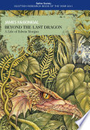 Read Online Beyond the Last Dragon For Free