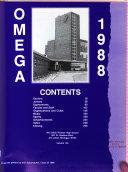 The Omega Book