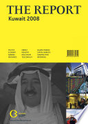 The Report Kuwait 2008