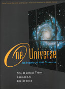 One Universe: