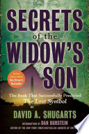 The Lost Symbol Pdf/ePub eBook