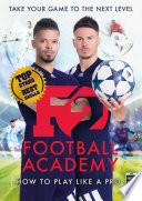 F2: Football Academy