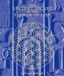 The Ancient Secret of the Flower of Life, Volume 2 Pdf/ePub eBook