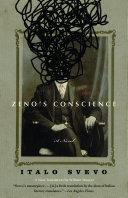 Zeno's Conscience