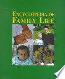 Encyclopedia of Family Life