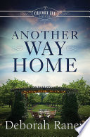Another Way Home Book