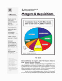 Telecom Mergers & Acquisitions Pdf/ePub eBook