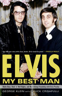 Elvis: My Best Man [Pdf/ePub] eBook