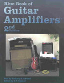 Blue Book of Guitar Amplifiers