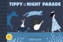 The Night Parade Pdf [Pdf/ePub] eBook