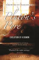 Pdf Pluton's Pyre