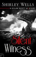 Silent Witness [Pdf/ePub] eBook