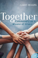 Together Pdf/ePub eBook
