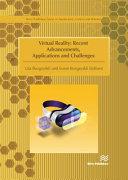 Virtual Reality Book PDF