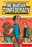 The Martian Confederacy