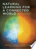 Natural Learning for a Connected World