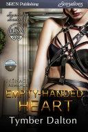 Empty-Handed Heart [Suncoast Society]