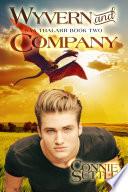 Wyvern and Company