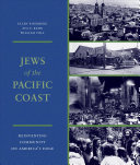 Jews of the Pacific Coast