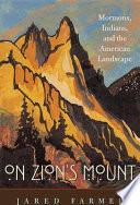 A Divided Mormon Zion [Pdf/ePub] eBook