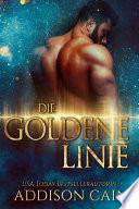 Die Goldene Linie