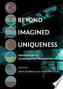 Beyond Imagined Uniqueness