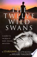 The Twelve Wild Swans Book