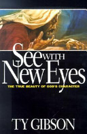 See With New Eyes