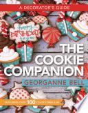 The Cookie Companion