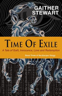 Time of Exile