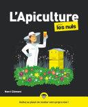 L'Apiculture Pour les Nuls Pdf/ePub eBook