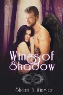 Pdf Wings of Shadow