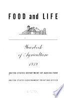 Food and Life Book