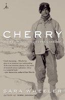 Cherry [Pdf/ePub] eBook
